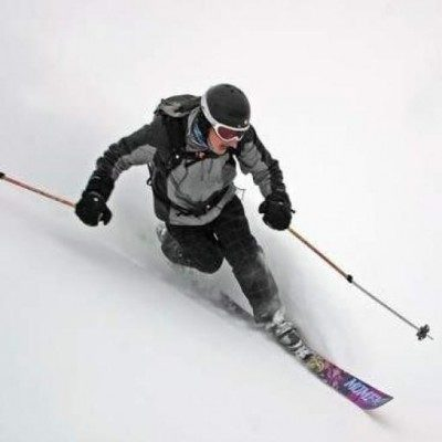 Alpine Meadows Ski lease looking for third family